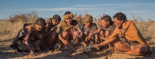 Botswana-(9)Banner