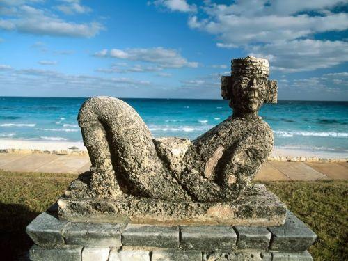 Cancun (6)