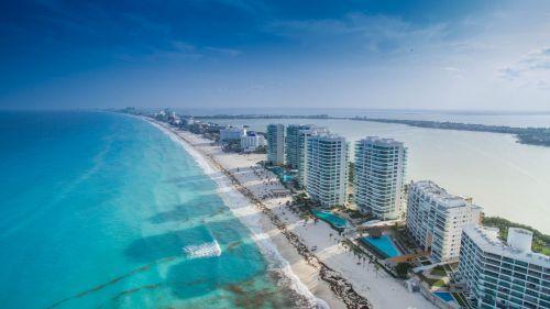 Cancun-(9)