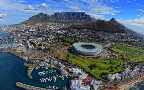 Cape-Town-(2)
