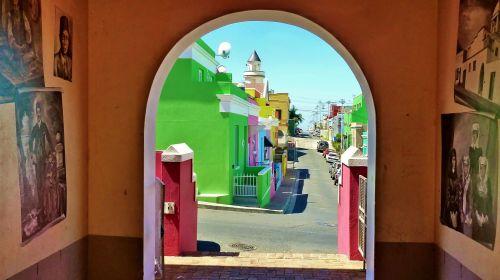Cape-Town-(6)