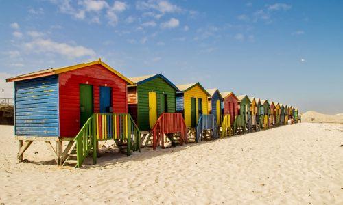 Cape-Town-(7)
