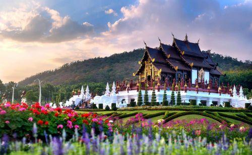 Chiang-Mai-(12)