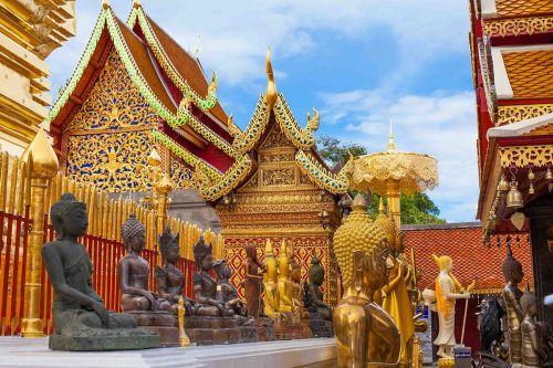 Chiang-Mai-(13)