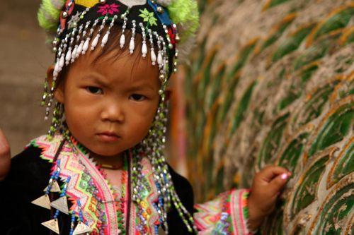Chiang-Mai-(2)
