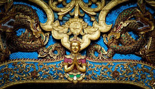 Chiang-Mai-(6)