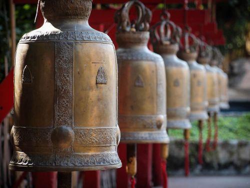 Chiang-Mai-(7)