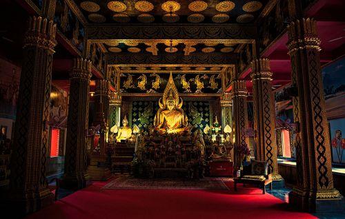Chiang-Mai-(8)