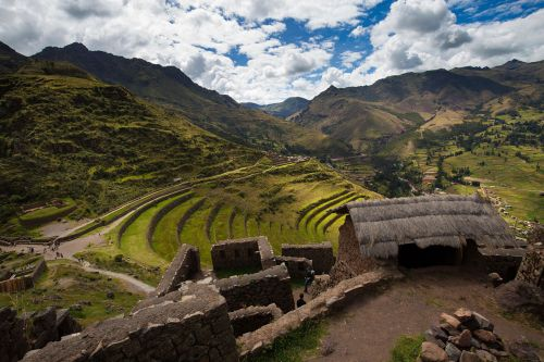 Cusco-&-Sacred-Valley-(13)