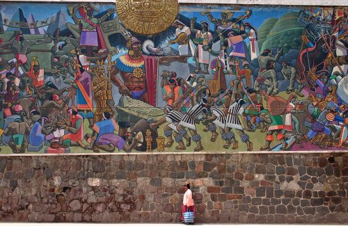 Cusco-&-Sacred-Valley-(9)