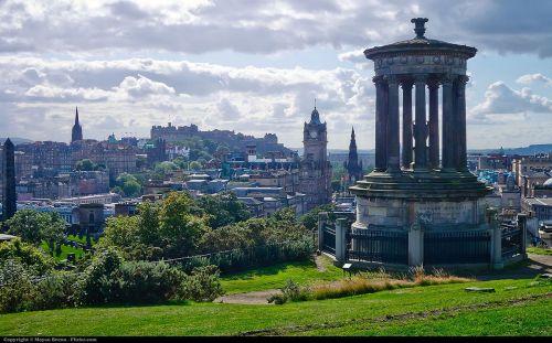 Edinburg-(8)