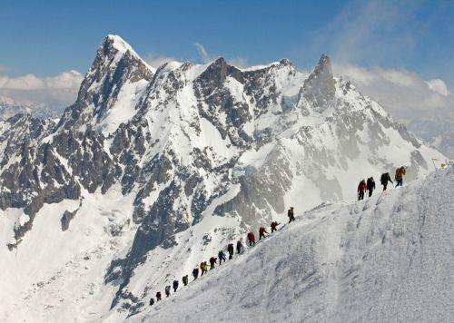 Frans1z-Alpleri-(1)