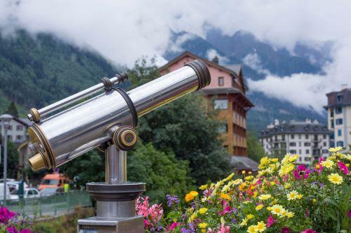 Frans1z-Alpleri-(2)