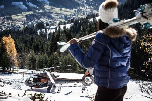 Frans1z-Alpleri-(6)