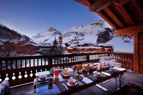 Frans1z-Alpleri-(7)