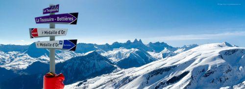 Frans1z-Alpleri-(9)