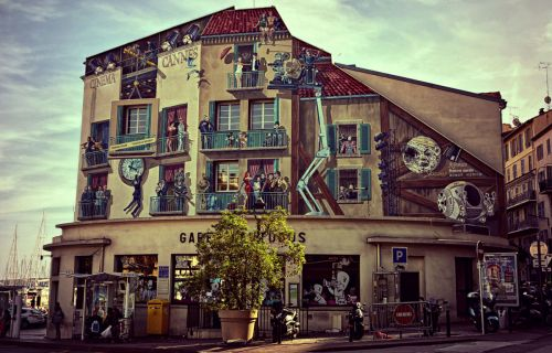 Frans1z-Rivieras1-(2)
