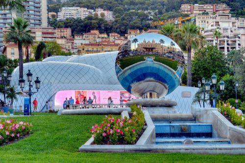 Frans1z-Rivieras1-(6)