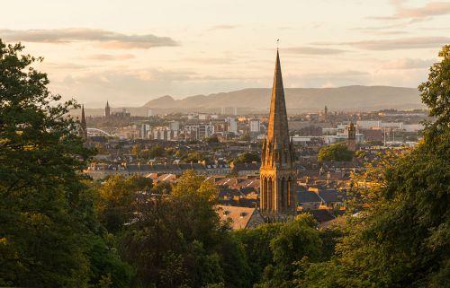 Glasgow-(1)