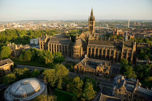 Glasgow-(11)