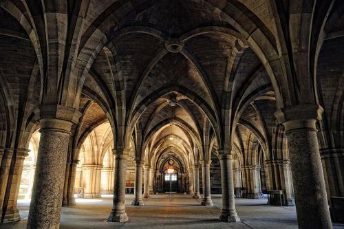 Glasgow-(14)