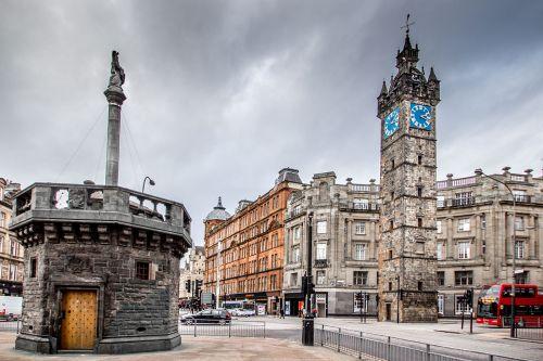 Glasgow-(6)