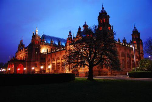 Glasgow-(9)