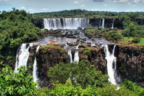 Iguazu-(10)