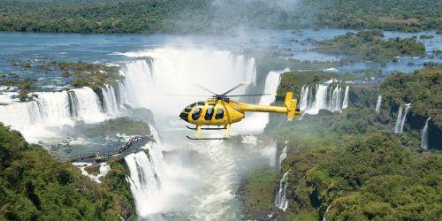 Iguazu-(2)