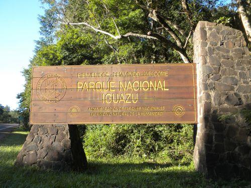 Iguazu-(8)