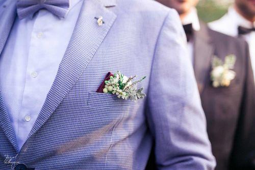 Kapadokya-Düğün-(2)