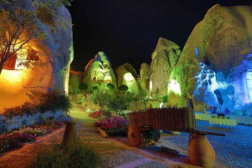 Kapadokya-Düğün-(3)