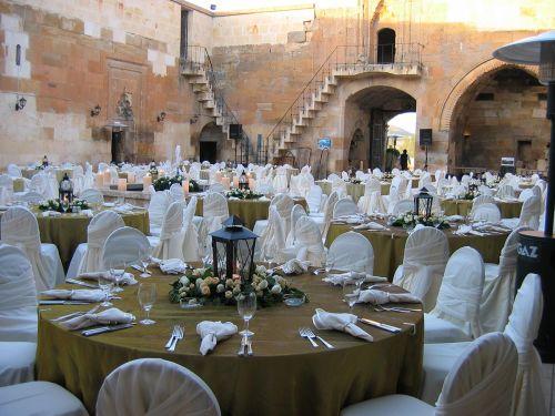 Kapadokya-Düğün-(4)
