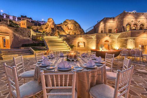 Kapadokya-Düğün-(5)