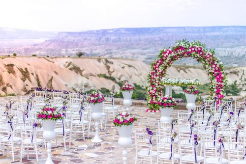 Kapadokya-Düğün-(6)