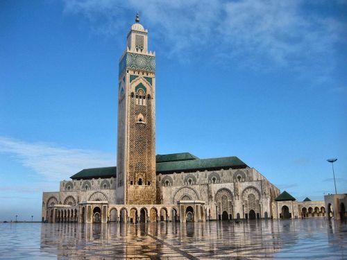 Kasablanka-(2)