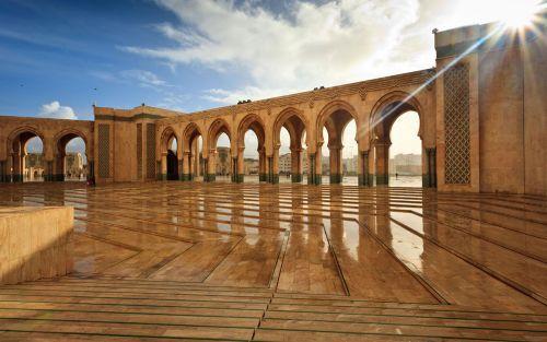 Kasablanka-(3)