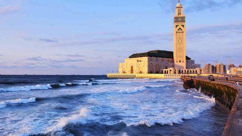 Kasablanka-(4)