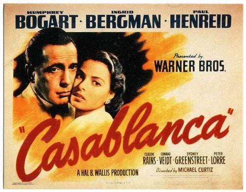 Kasablanka-(7)