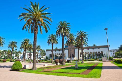 Kasablanka-(9)