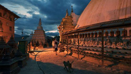 Katmandu-(1)