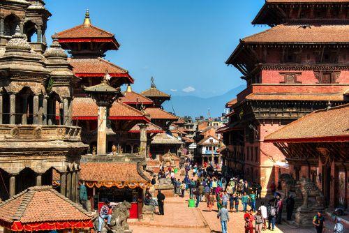 Katmandu-(10)