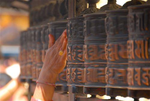 Katmandu-(11)