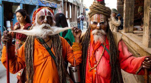 Katmandu-(13)