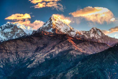 Katmandu-(14)