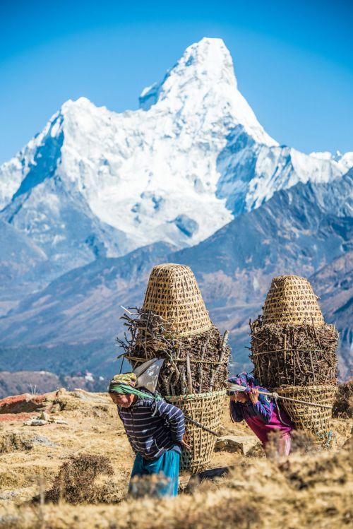 Katmandu-(16)