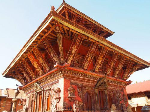 Katmandu-(18)