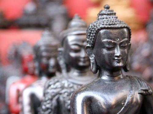Katmandu-(19)