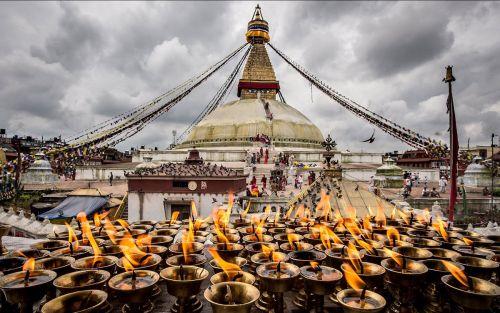 Katmandu-(20)