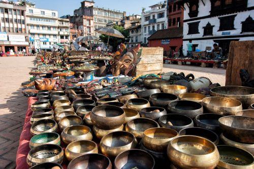 Katmandu-(7)